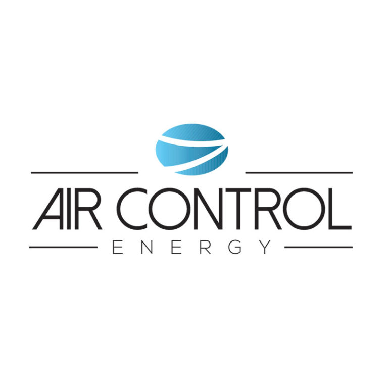 Air Control Entech Limited