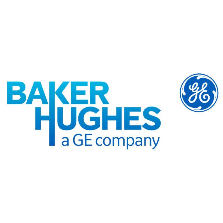 Baker Hughes GE - Multi-barrier wellbore integrity inspection system
