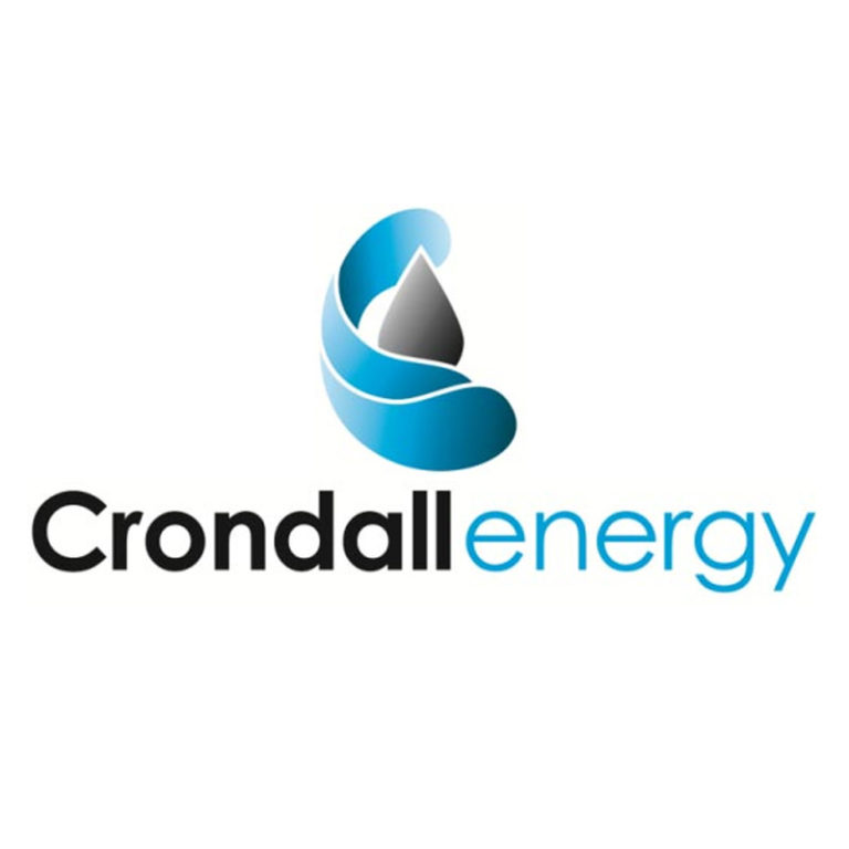 Crondall Energy Subsea Ltd