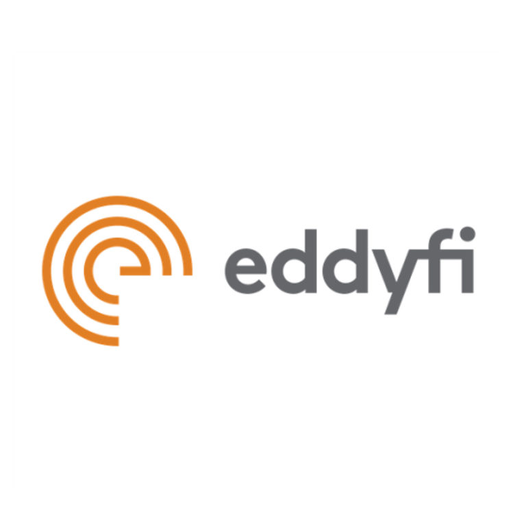 Eddyfi