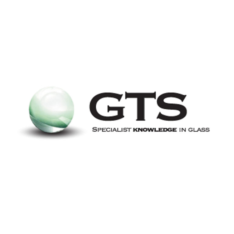 Glass Technology Services Ltd
