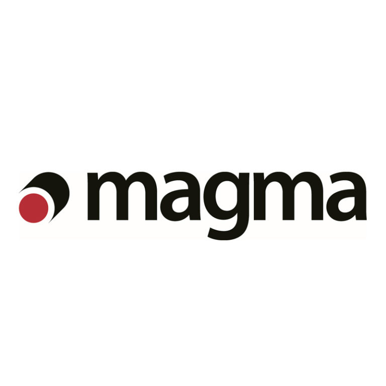Magma Global Limited