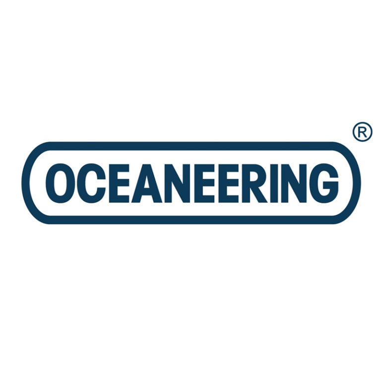 Oceaneering International Services Limited