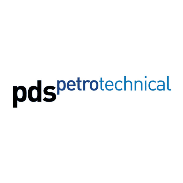Petrotechnical Data Systems Ltd