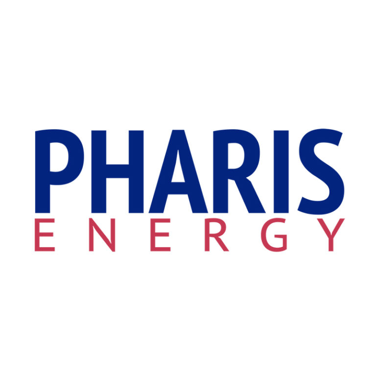 Pharis Energy