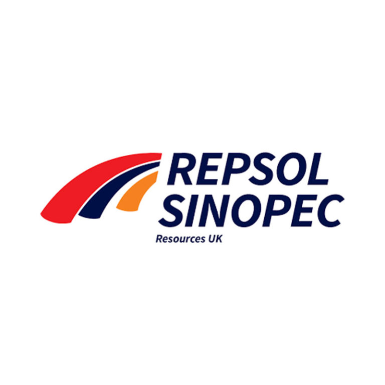 Repsol Sinopec Resources UK Ltd