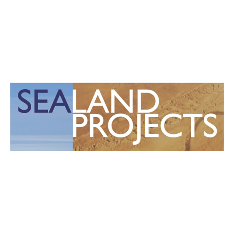 Sealand Projects - Feasibility Study of Subsea Buoyancy Basket
