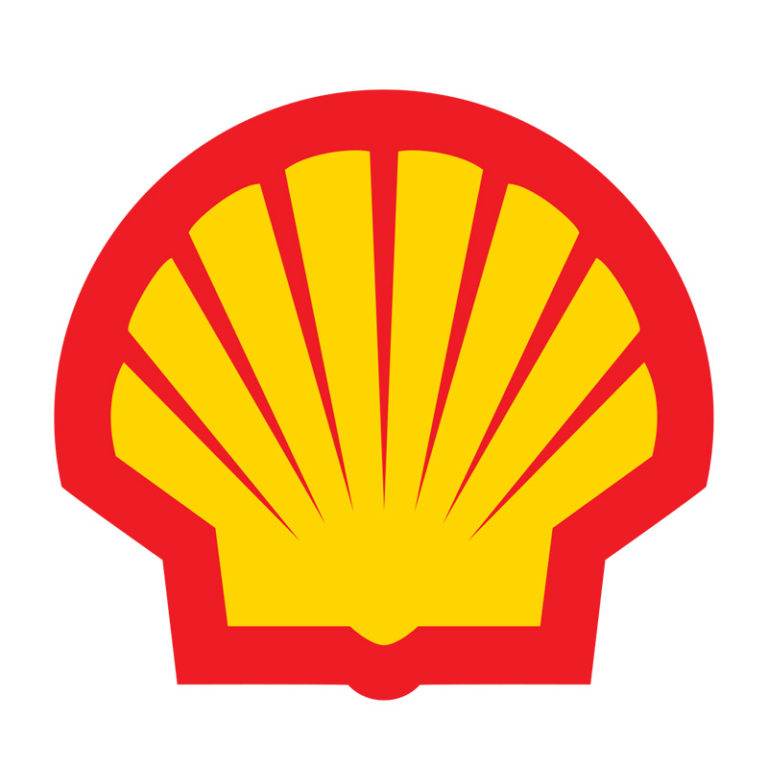 Shell UK Limited