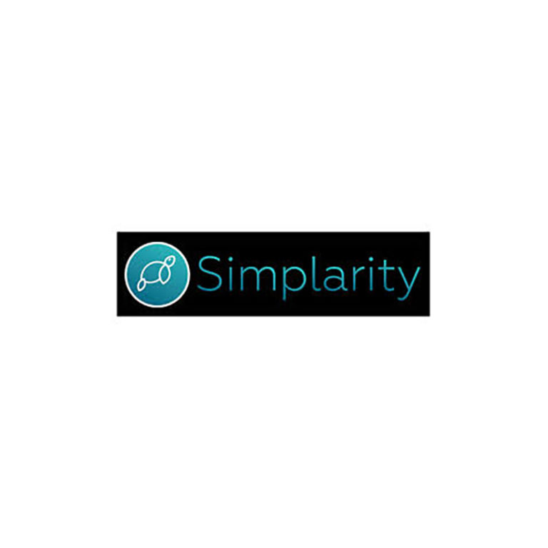 Simplarity Ltd