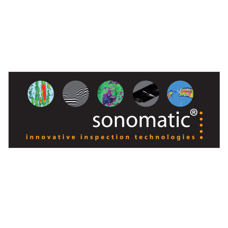 Sonomatic - Robotic Scanner