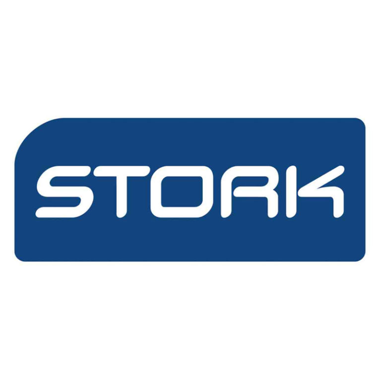Stork Technical Services RGB Limited