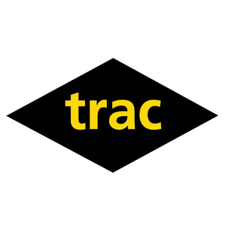 TRAC Oil & Gas - TracTec Tool Field Trial-Spirit