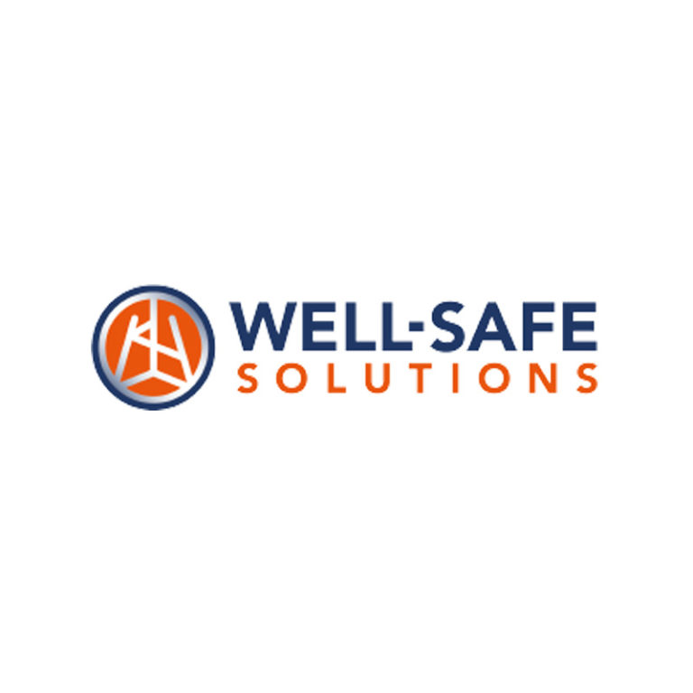 Well-Safe Solutions