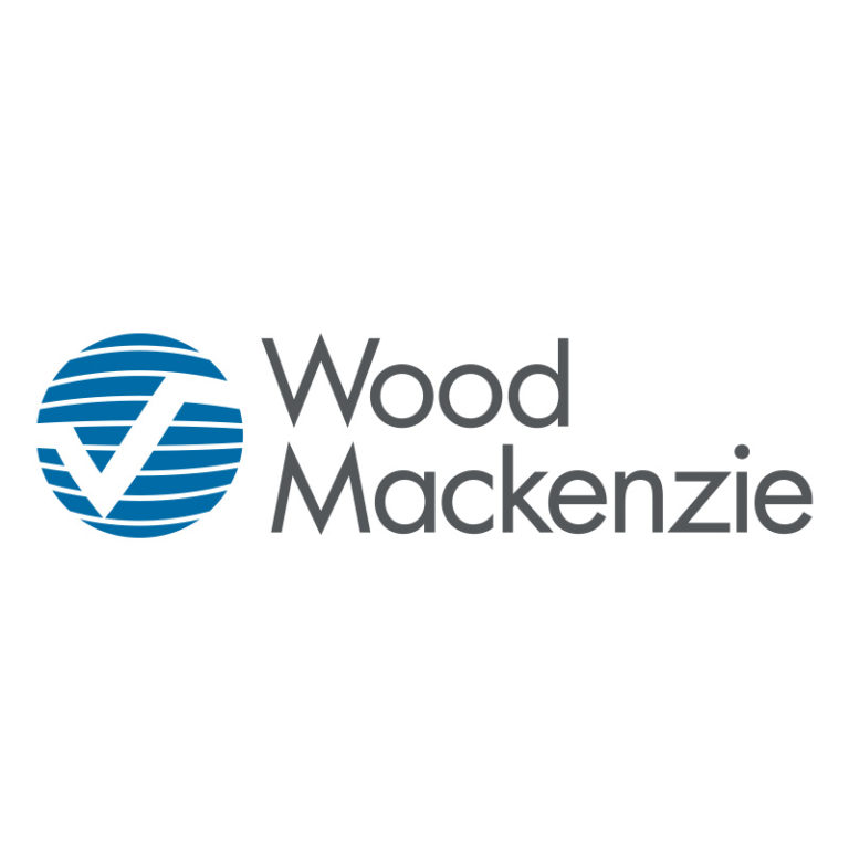 Wood Mackenzie Limited