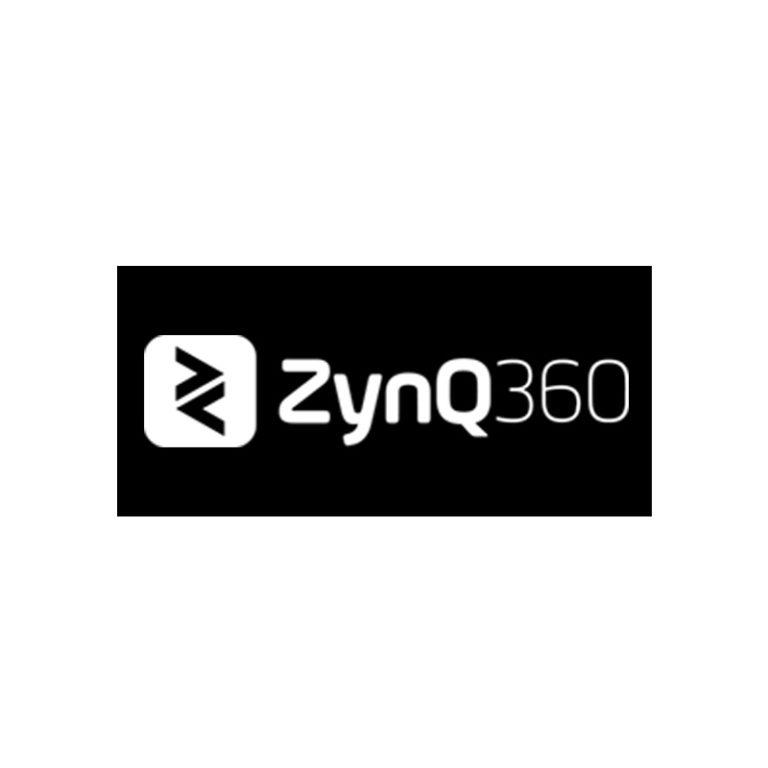 ZynQ 360