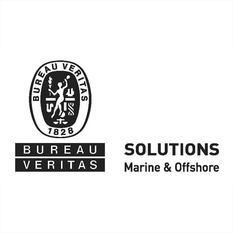 Bureau Veritas Solutions Marine & Offshore