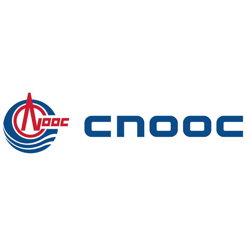 CNOOC Petroleum Europe Limited