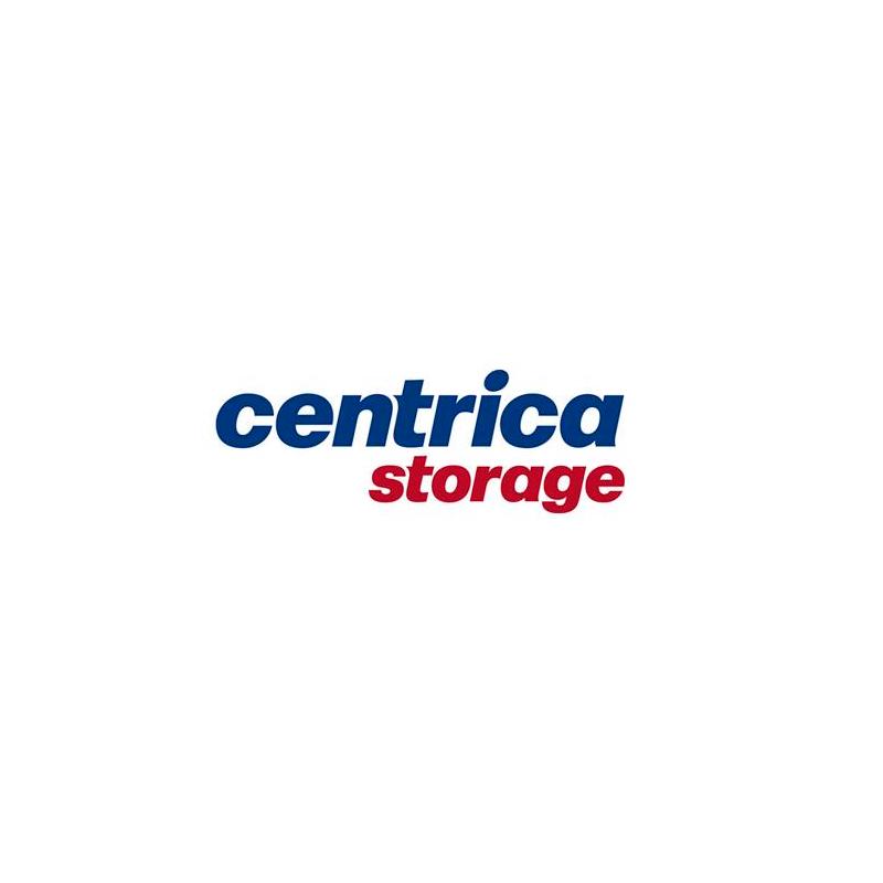 Centrica Storage Limited